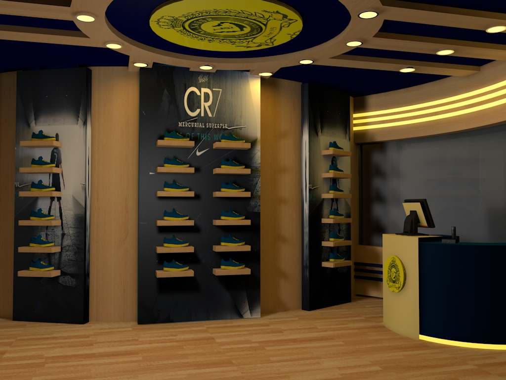 shop and circle nasserF