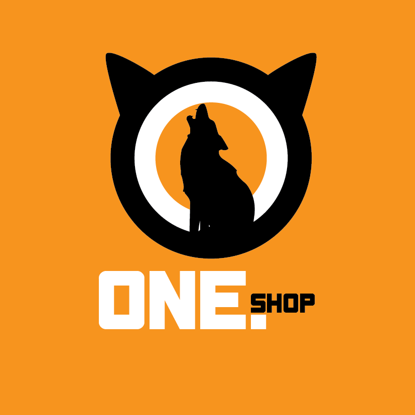 ONE DOT SHOP