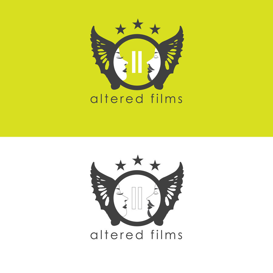 ALFERED FILMS FROM ITALY