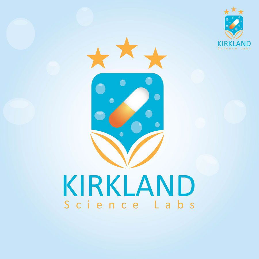 KIRKLAND FROM UK