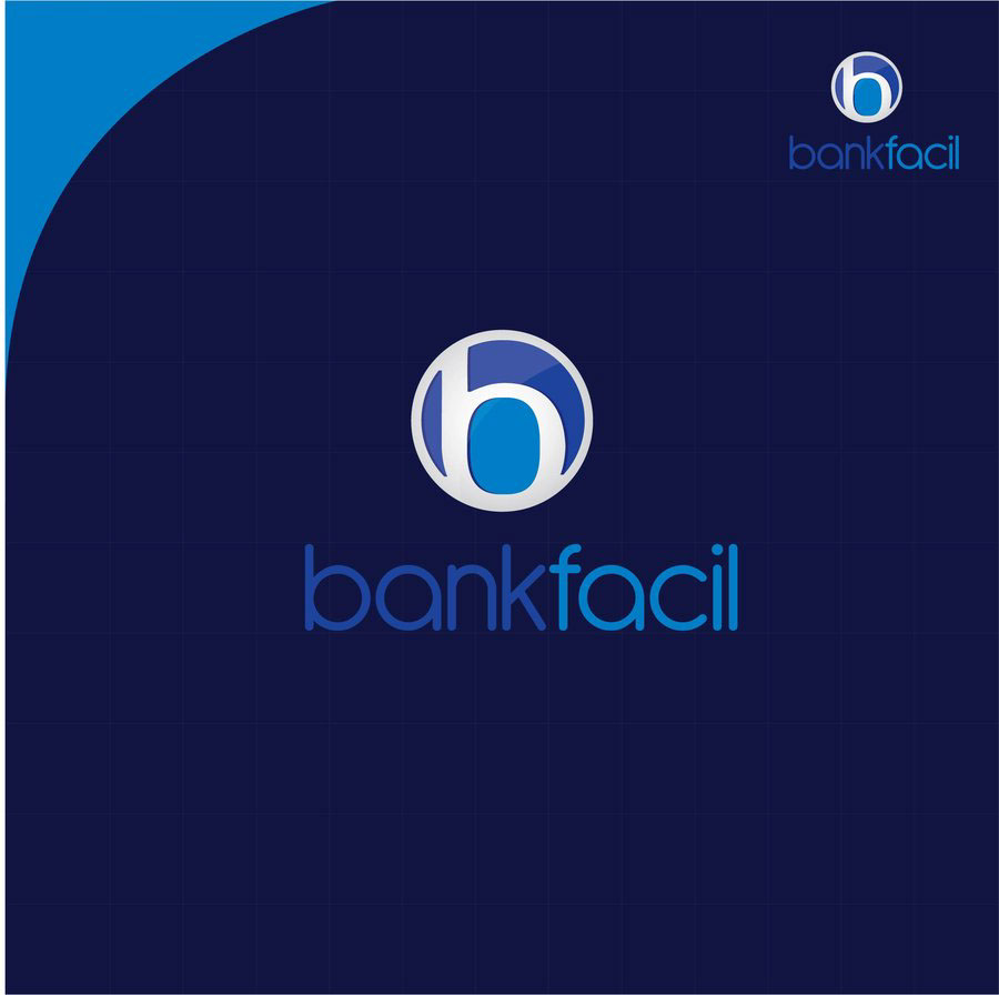 BANK FACIL FROM BRAZIL
