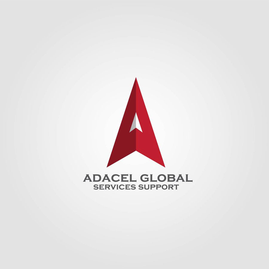 ADACEL GLOBAL FROM USA